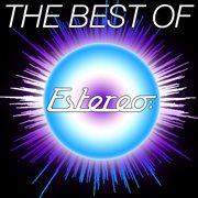 Best of Estereo