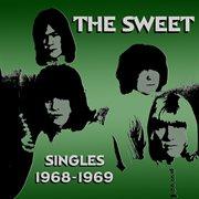 Singles 1968/1969