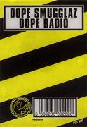 Dope Radio (eastwest Release)