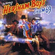 Adventures of the Hersham Boys (bonus Track Edition)