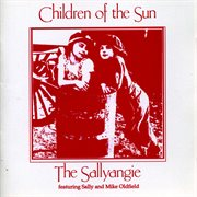 Children of the Sun (definitive Edition)