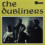 The dubliners (bonus track edition) cover image