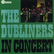 In Concert (bonus Track Edition)