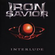Interlude cover image