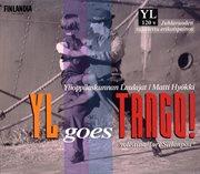 Yl Goes Tango