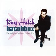 Hatchbox: the original album collection cover image