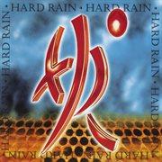 Hard Rain (expanded Edition)