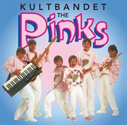 The Pinks