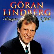Gṟan Lindberg - S̄nger I Jul