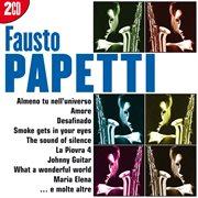 I Grandi Successi: Fausto Papetti