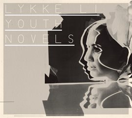 Cover image for Youth Novels