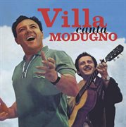 Villa Canta Modugno