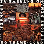 Extreme conditions demand extreme responses (redux) cover image
