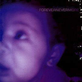 Forevernevermore
