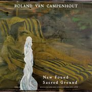 New Found Sacred Ground