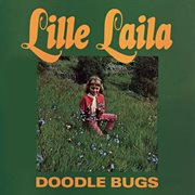 Lille Laila