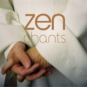 Zen chants cover image