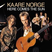 Here comes the sun cover image