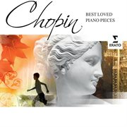 Chopin Best Loved Piano