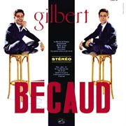 Gilbert Becaud (1960-1961) [2011 Remastered] [deluxe Version]