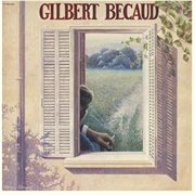 Gilbert becaud (1975-1976) [2011 remastered] [deluxe version] cover image