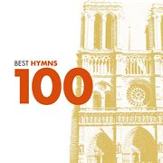 100 best hymns cover image