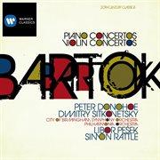 20th century classics: bartok cover image