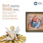 Bach: Magnificat - Vivaldi: Gloria in D