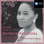 Barbara Hendricks: Mozart Arias