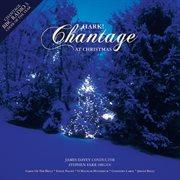 Hark! Chantage at Christmas