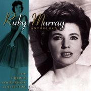 Anthology cover image