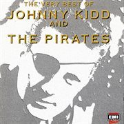 Very Best of Johnny Kidd & the Pirates