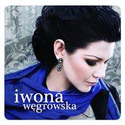 Iwona Wegrowska