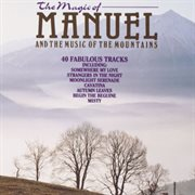 The magic of manuel cover image