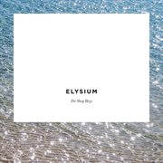 Elysium cover image