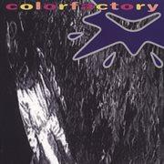 Colorfactory