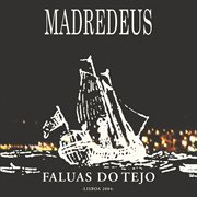 Faluas do tejo cover image