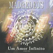 Um amor infinito cover image