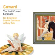 Coward: the noel coward songbook cover image