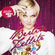 In My Mind 1997-2007 - Best of Bertine Zetlitz