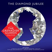 The diamond jubilee cover image