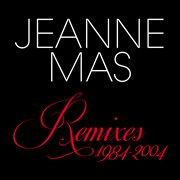 Remixes 1984-2004 cover image