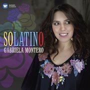Solatino cover image
