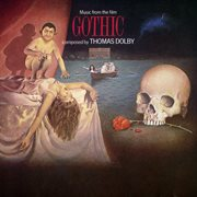 Music From the Film Gothic
