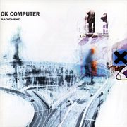 Ok Computer [Collector's Edition] / Radiohead