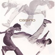 Casino cover image