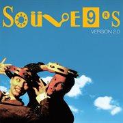 Souve9rs (version 2.0)