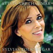 Sylvias Tolkningar