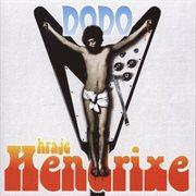 Dodo Hraje Hendrixe