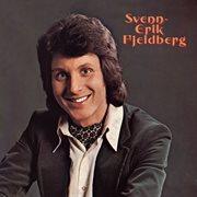 Svenn-erik Fjeldberg